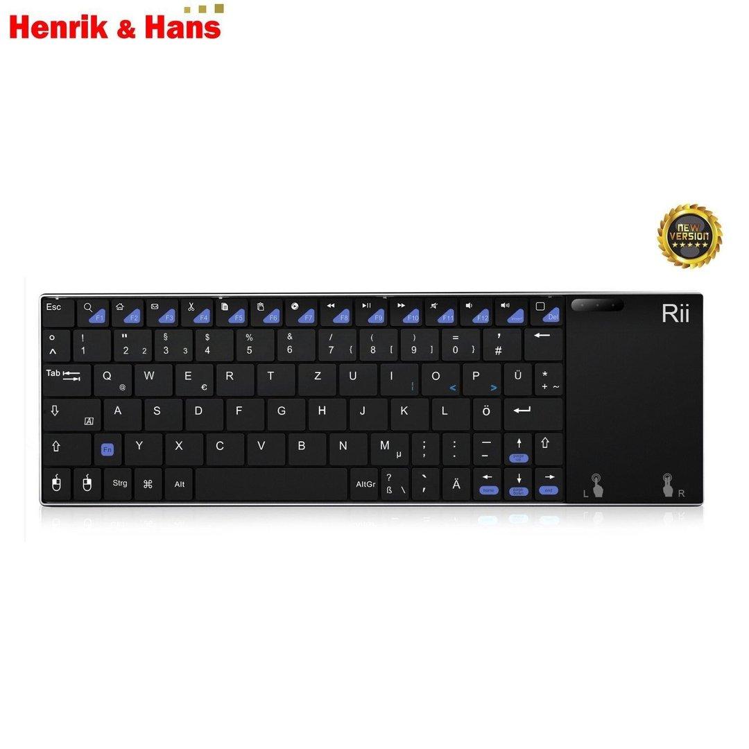 Keyboard Online Spielen Tastatur